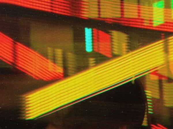 pexels-stacey-gabrielle-koenitz-rozells-2425011